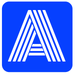 aanbodoverzicht-logo