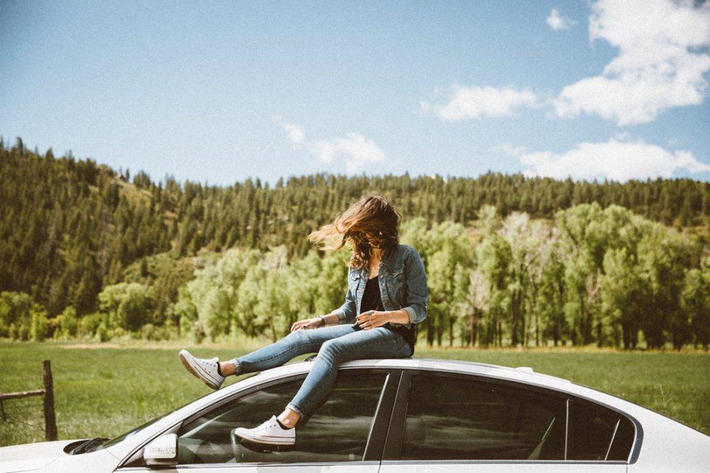 automotive.startpagina op aanbodoverzicht